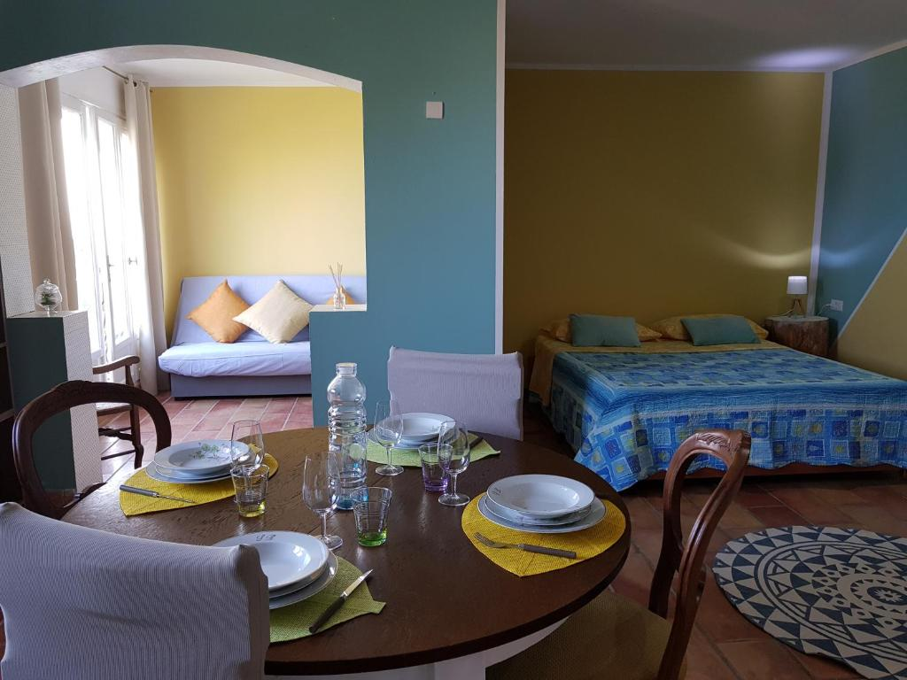 rental apartments French Riviera