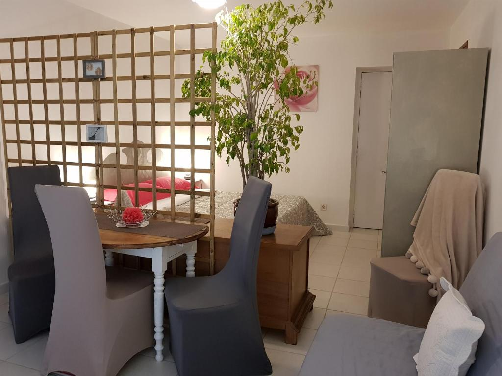rental houses French Riviera